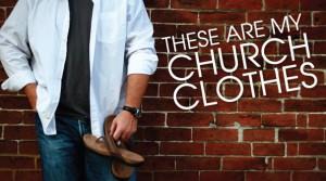ChurchClothes_Web-1-300x167