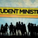 Grace Baptist Church Student Ministry