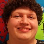 Tyler Mullen Pic for Website