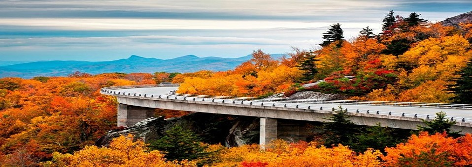 blue_ridge_parkway_north_carolina